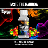 Insane Pack - 120ml 0mg - VapeGoo Store