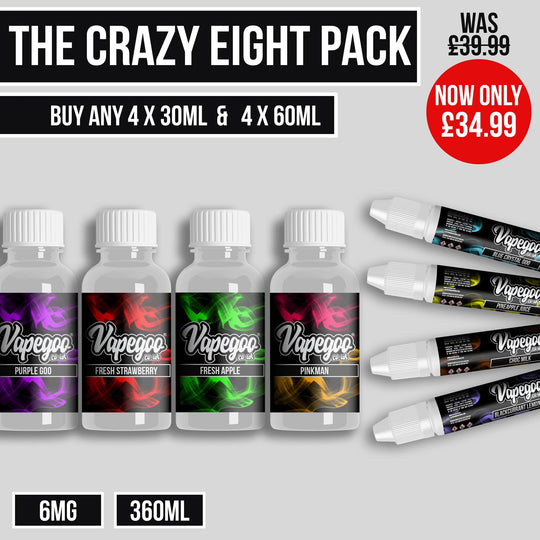 The_Crazy_Eight_Pack