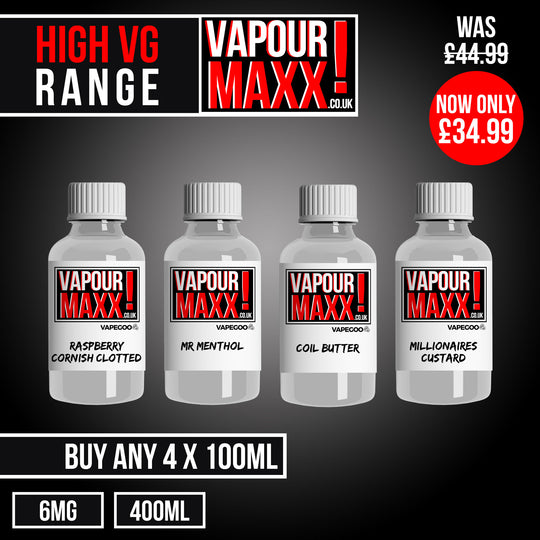 The_Vapour_Maxx_Pack