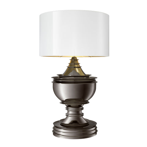 Table Lamp Silom