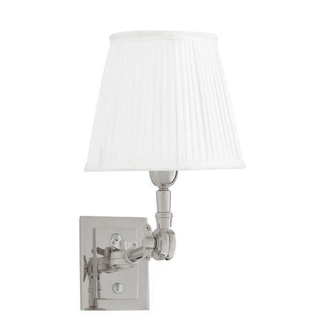 Wall Lamp Wentworth Single