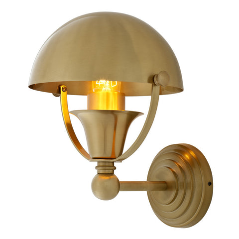 Wall Lamp Bancorp