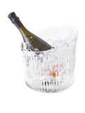 Wine Cooler Louxor