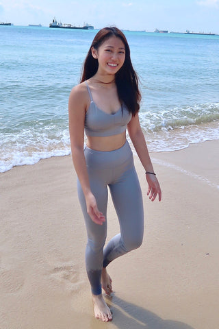 Gigi Activewear Set
