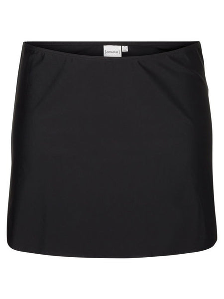 JUNAROSE Beach Skirt