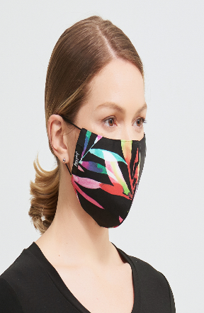Joseph Ribkoff Mask - Patterns