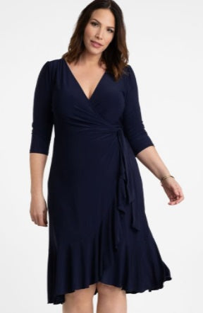 578a0a81fa Gussied Up - Plus Size Clothing Toronto
