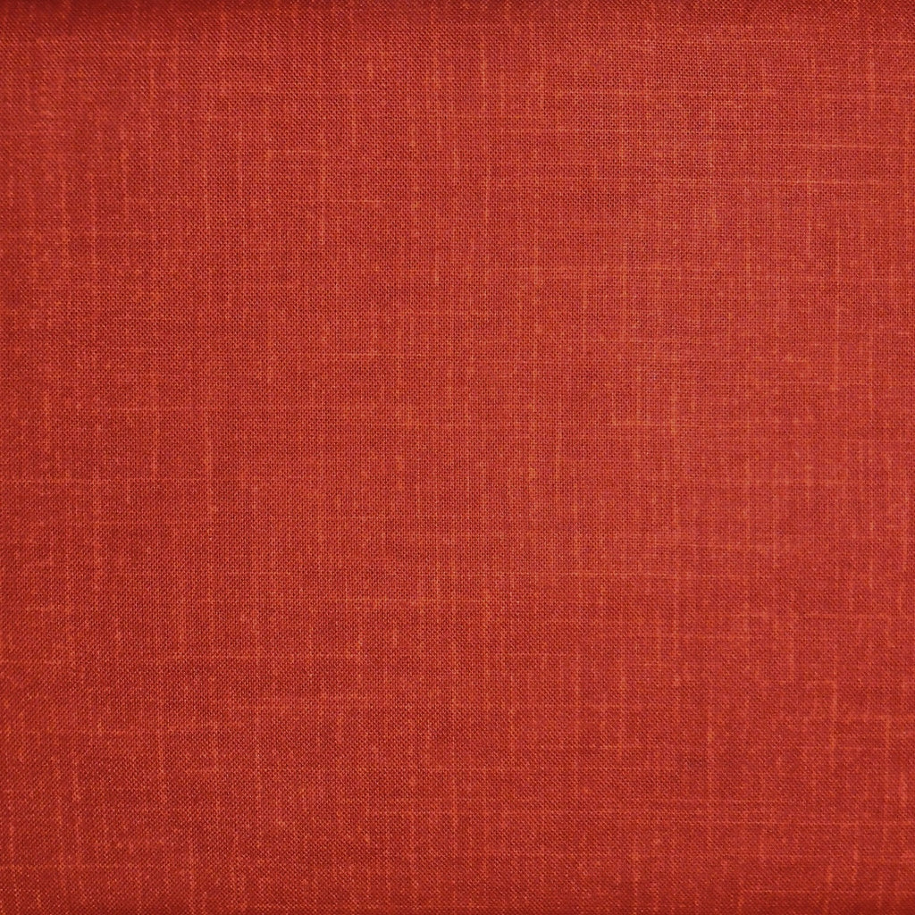 Japanese Quilting Print - Barn Red Etch
