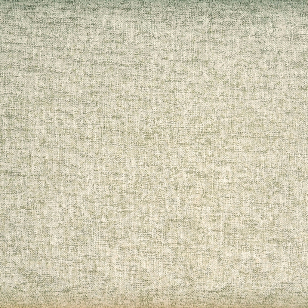 Japanese Cotton/Linen Blend - Green