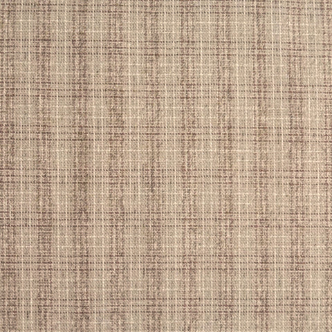 Japanese Yarn Dye - Tan Plaid Shirt