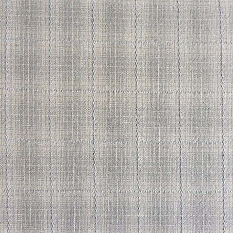 Japanese Yarn Dye - Beige Square Plaid