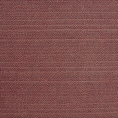Japanese Dobby Cloth - Reversible Burgundy Pebble/Cadet Blue Dragonfly