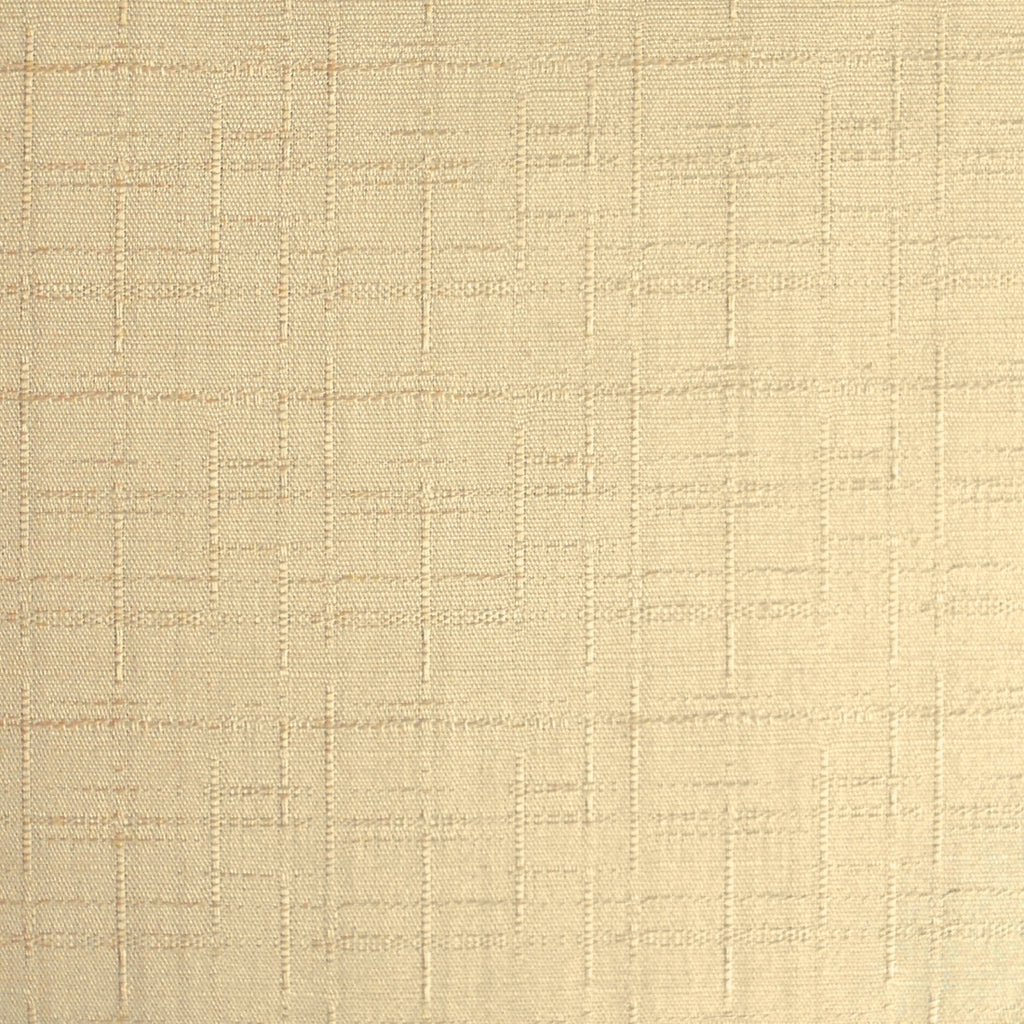 Japanese Dobby Cloth - Solid Almond