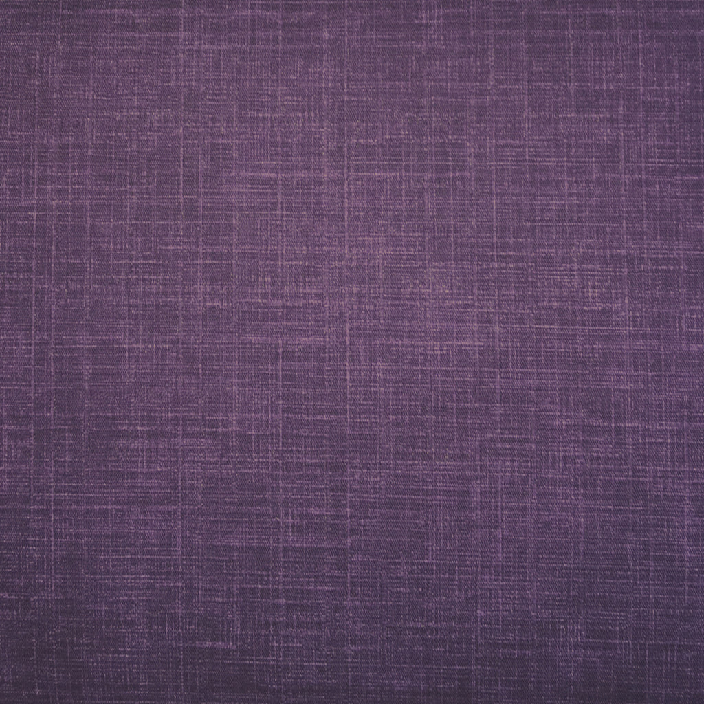 Japanese Dobby Cloth - Purple Solid