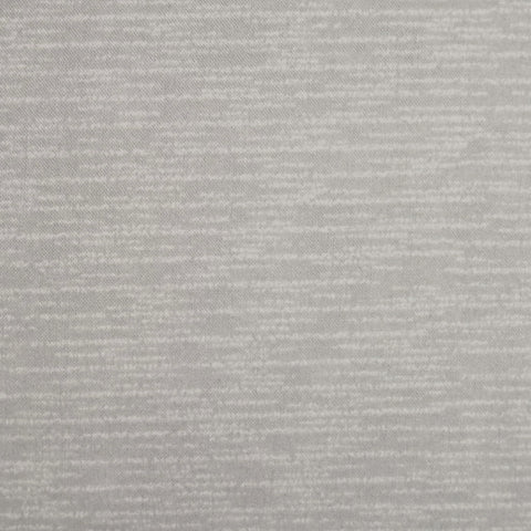 Japanese Quilting Print - Warm Grey Strata
