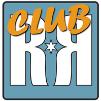 Club Retro Rides Membership