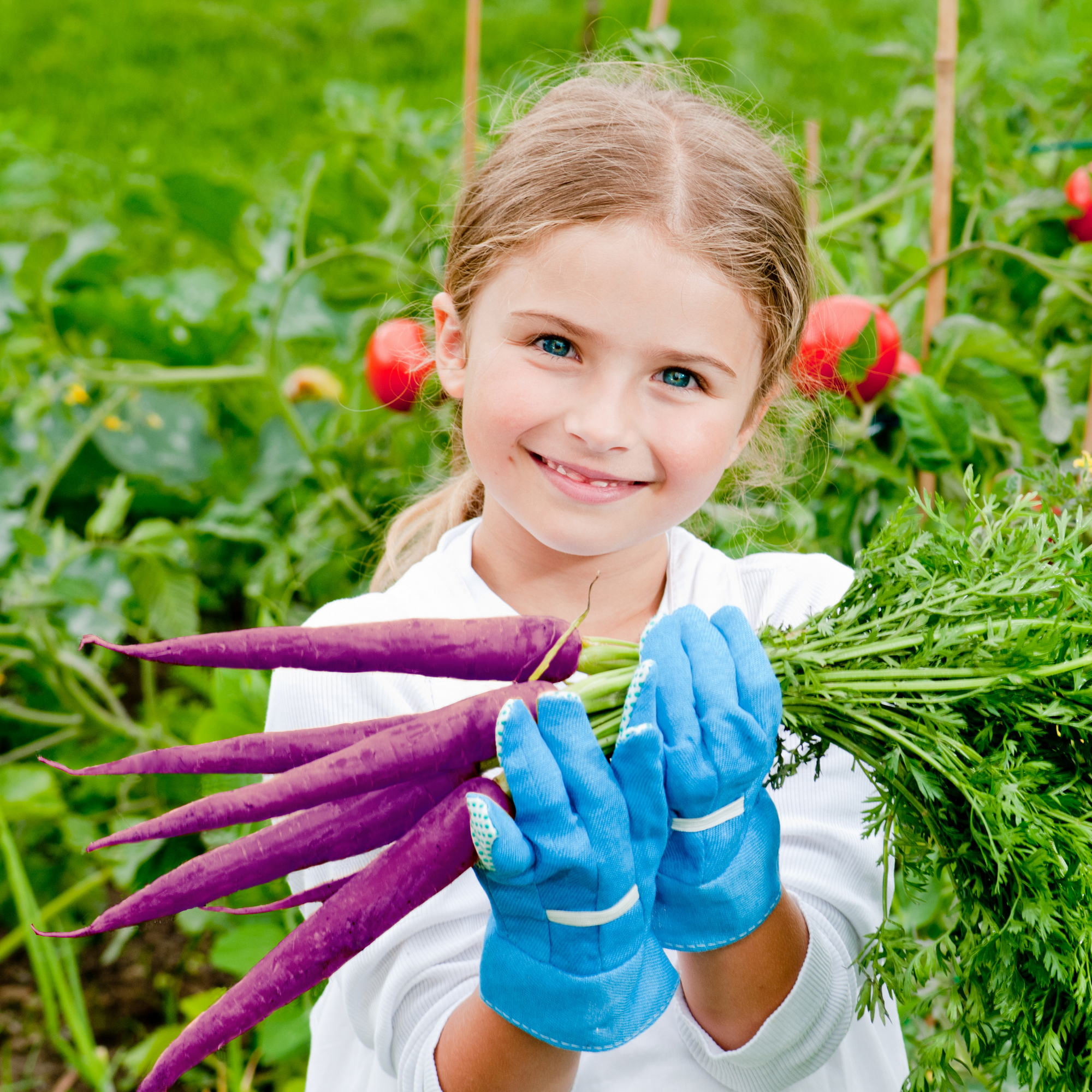 Fun Activities to Engage Kids in Gardening