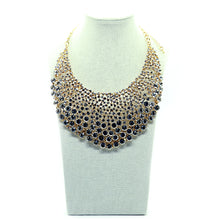 Statement Necklace-002