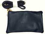 Crossbody Bag Dark Blue