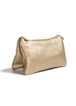 Crossbody Bag Gold