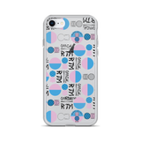 OFF. RTM IPHONE CASES 6-X