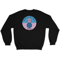 OFF RTM LOGO SWEATSHIRT