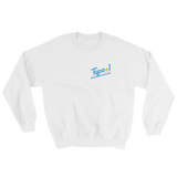 TYPE 1 SWEATSHIRT
