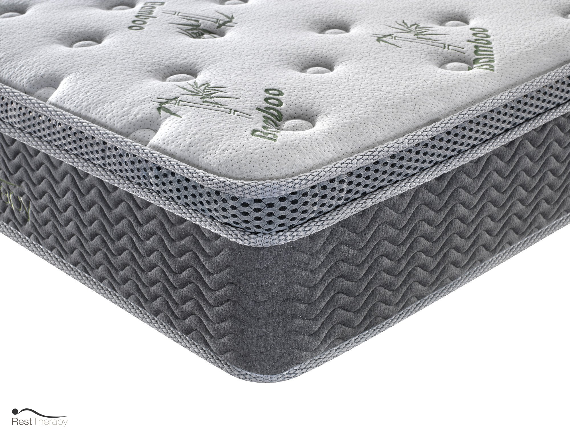 for range matelas mattress products bamboo zen baby our accessories product naturals soft of and sleep brand