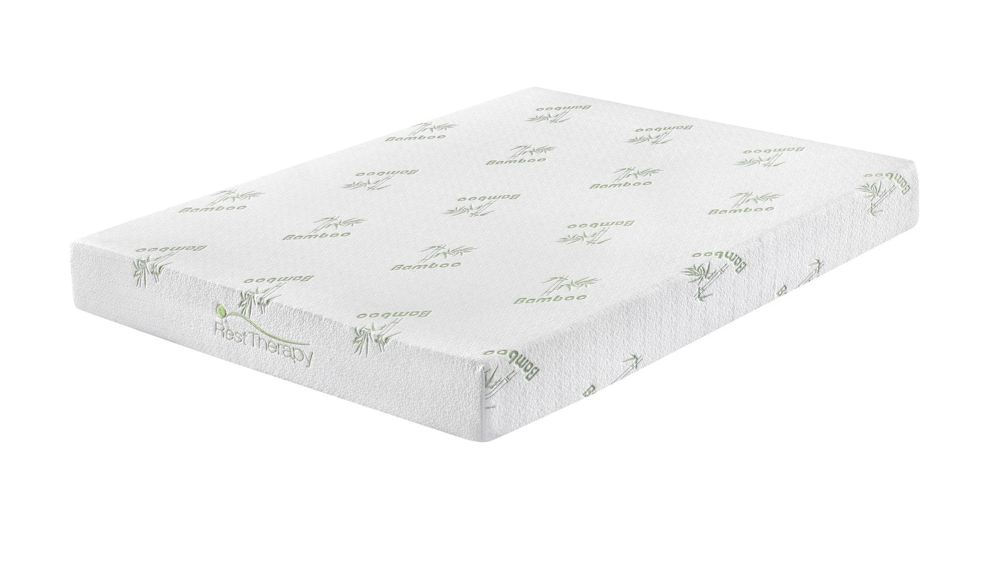 Bamboo Memory Foam Mattress Pad Bamboo Memory Foam Topper Deal Bamboo Memory Foam Topper Deal