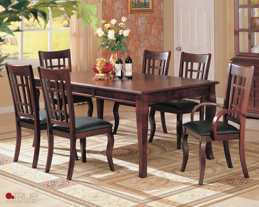 counter set table fab tables black dining chairs pub sets creativity room round height white furniture and most