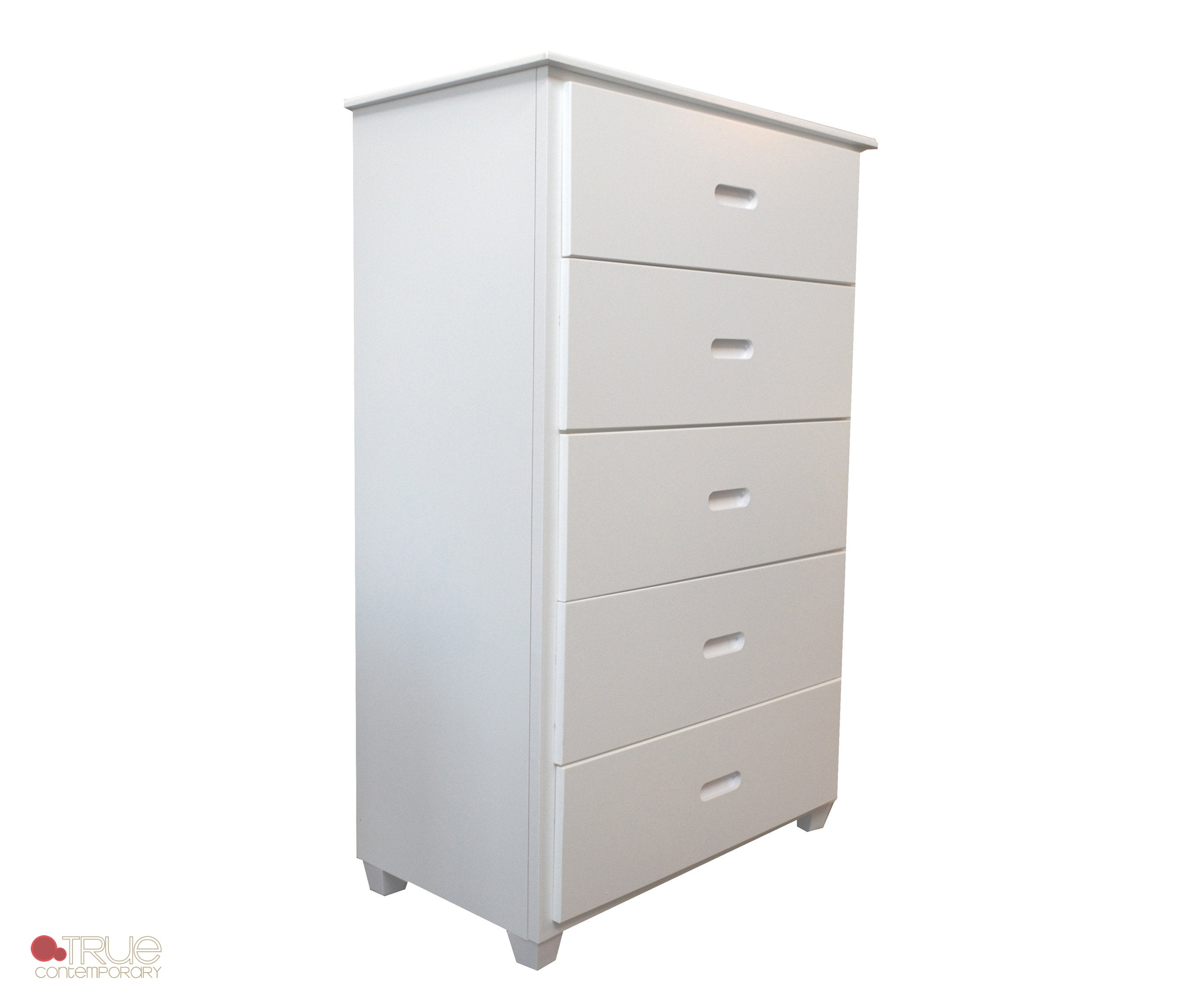 home chest drawers dresser bedroom five grayson soho elements urban drawer