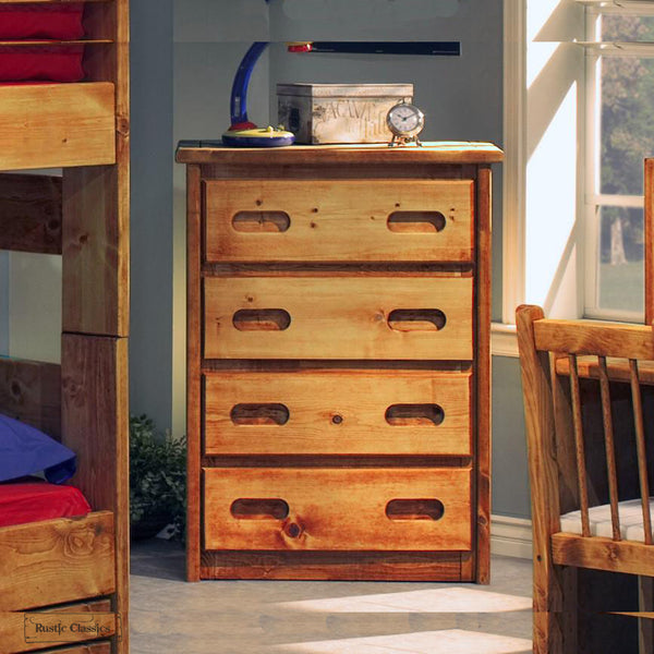ideas wall saving units your small bedroom for space storage furniture