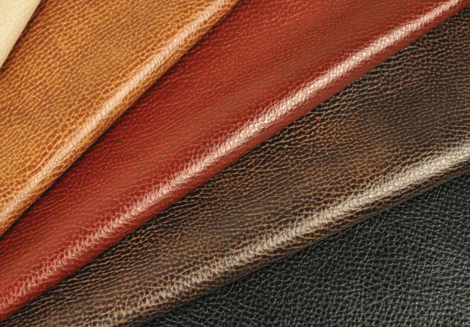 Image result for types of leathers for furniture