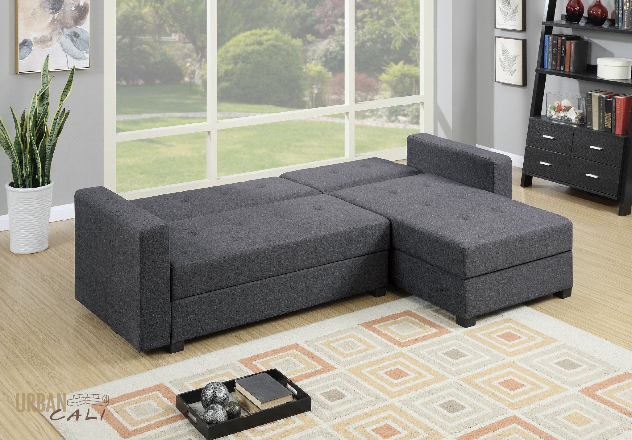 products suite from arne sofa perth chaise three linen sofas look seat polyfibre lounge black in