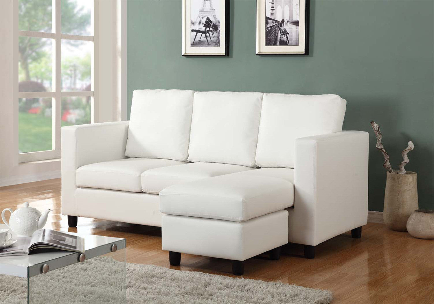 room precedent sofa sectional furniture cupboard parlor caryssa palette in products