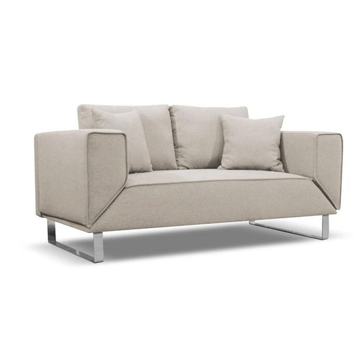 Carter Sleeper Sofa