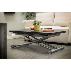 Jonas Convertible Coffee Dining Table