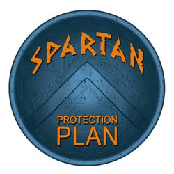 10 Year Spartan Mattress Protection Plan