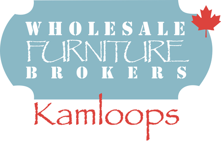 Kamloops Wholesale Furniture Brokers