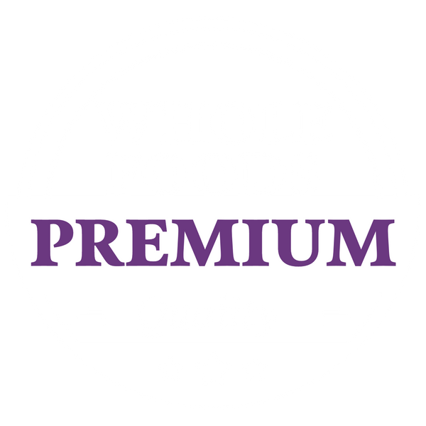 Whole Foods Premium Products