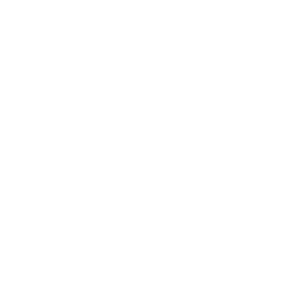 USDA Certified Organic Products