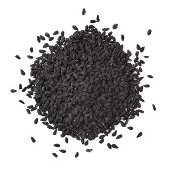 Black Cumin Oil, Virgin