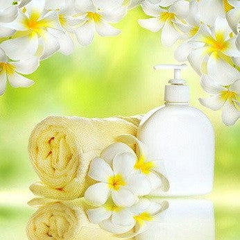 Oil-Free Firming Lotion