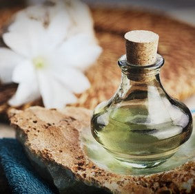 Deep Purifying Oil