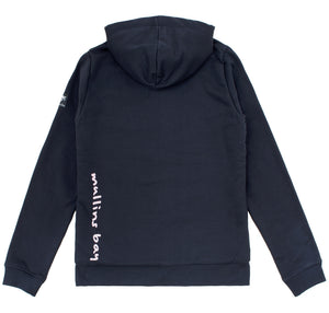 Ladies Boatyard Full Zip Hood Harbour
