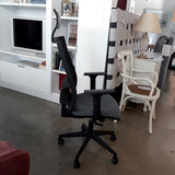 Silla de oficina Better Choice