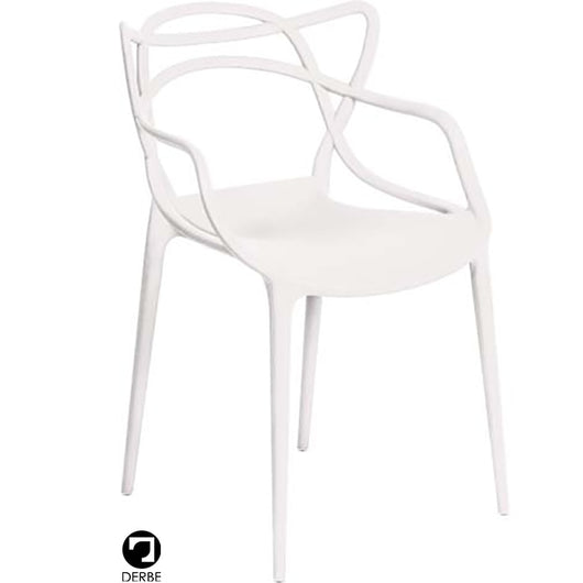 Silla Masters - Philippe Starck - Super High Quality