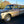 Load image into Gallery viewer, 1968 Chevy C10 Barn Find Patina For Sale - GMC C20