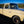 Load image into Gallery viewer, 1965 Ford F250 Restored For Sale F100 rust free