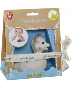 So'Pure Bath Toy - Polly & Pickles Baby Boutique